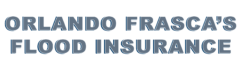 Orlando Frasca's Flood Insurance Blog